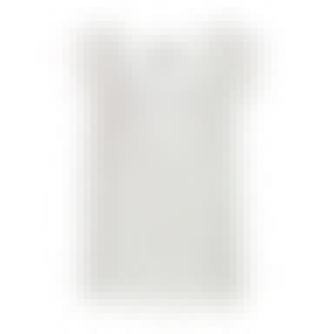 Val Uni Shirt