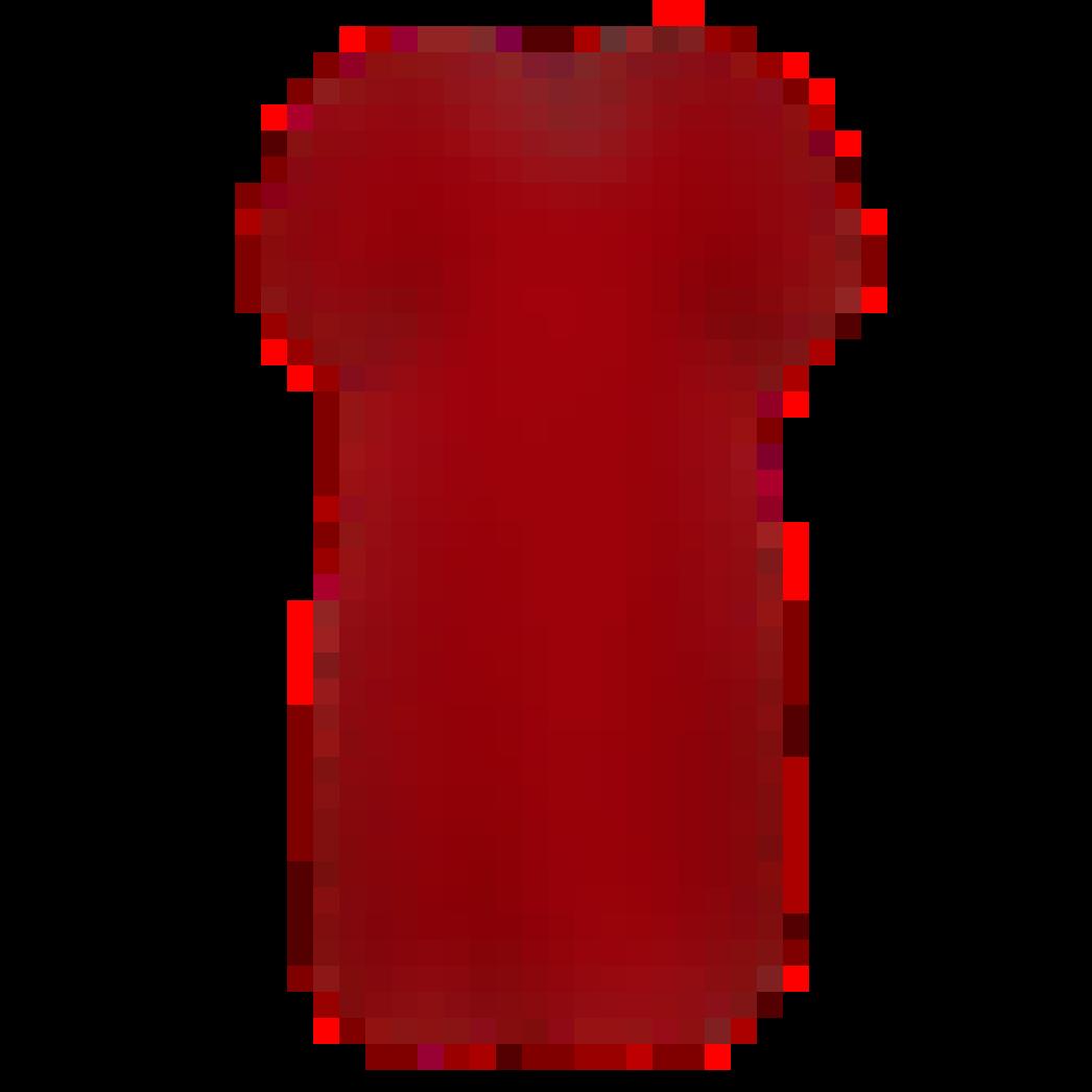 Well Sleeve Kleid