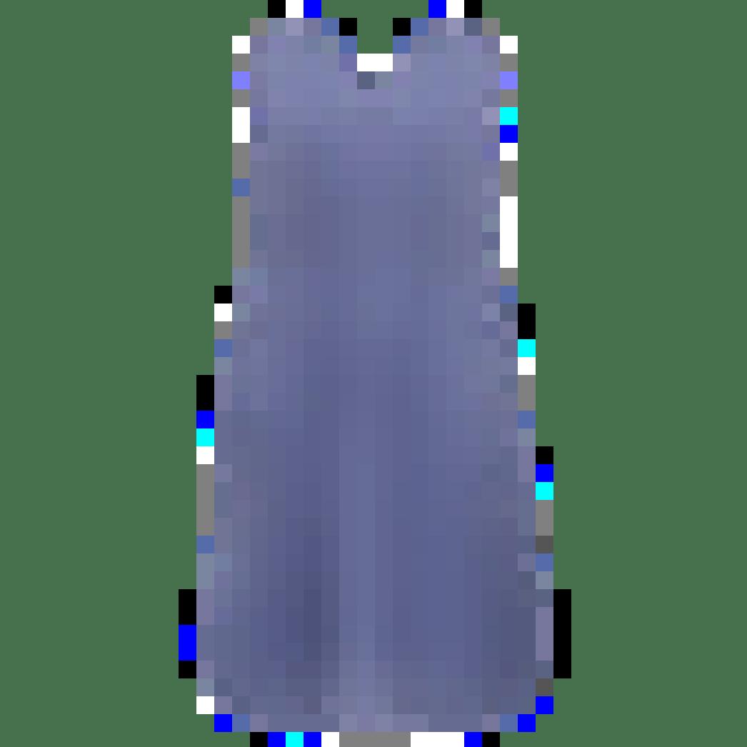 Lumi Kleid