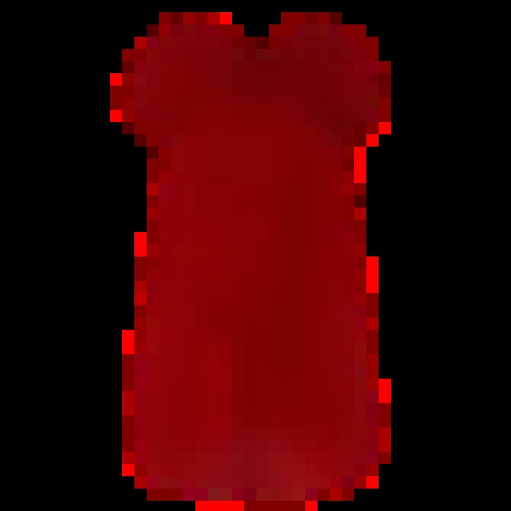 Doll Short Kleid