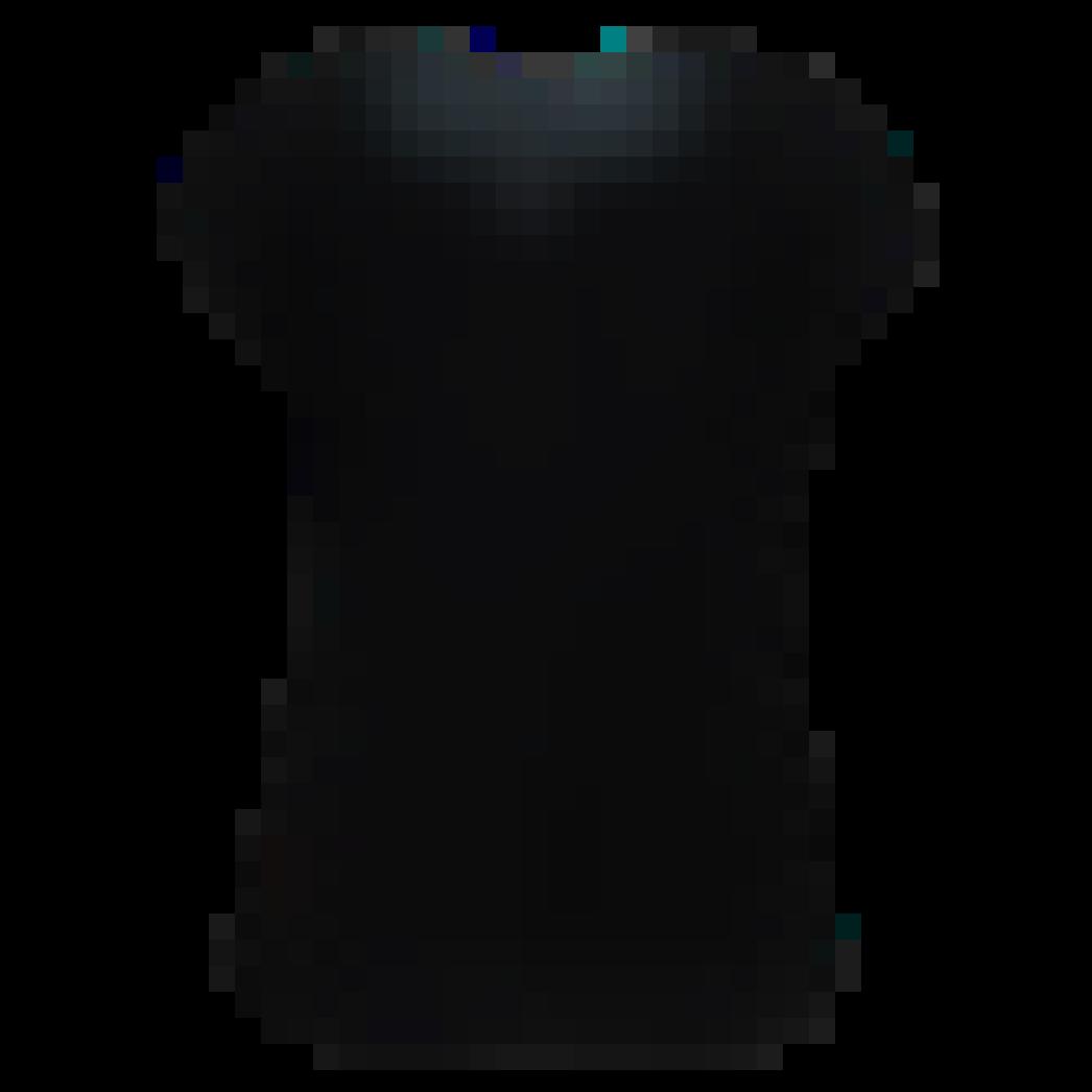 Bari Shirt