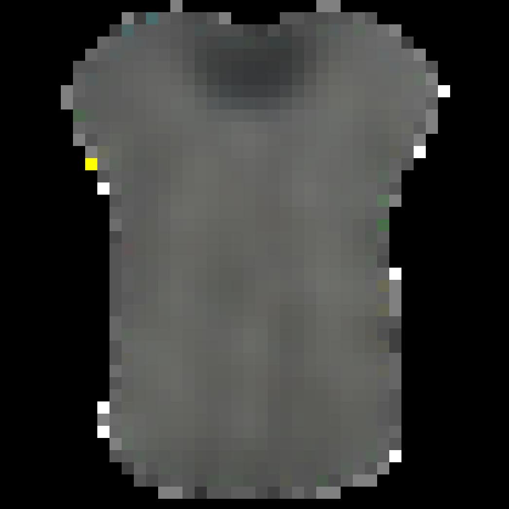 Minou Shirt