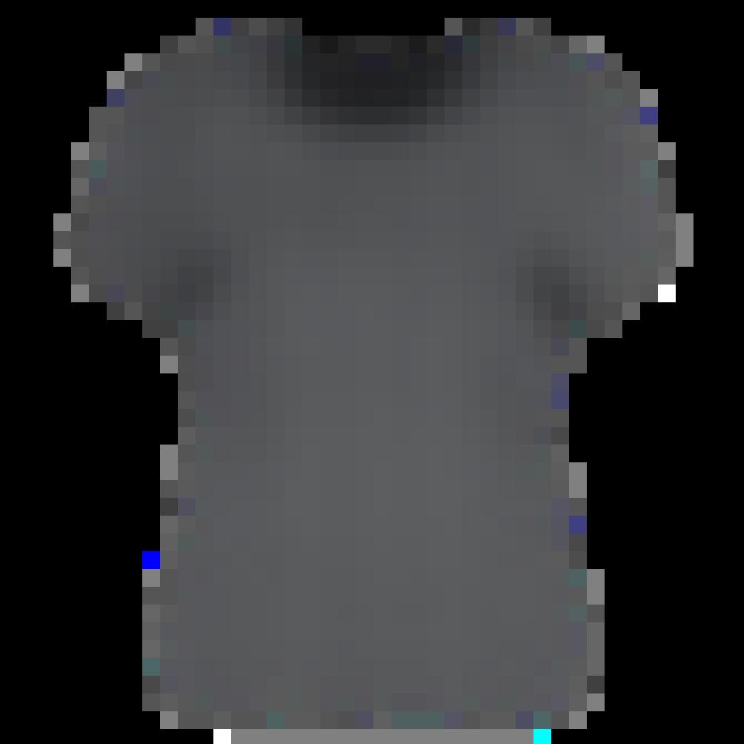 Basia Shirt