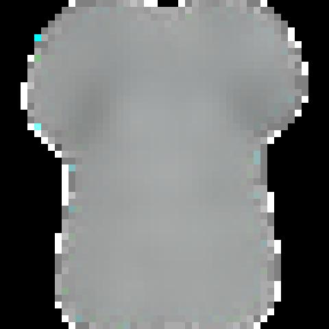 Cintia Shirt