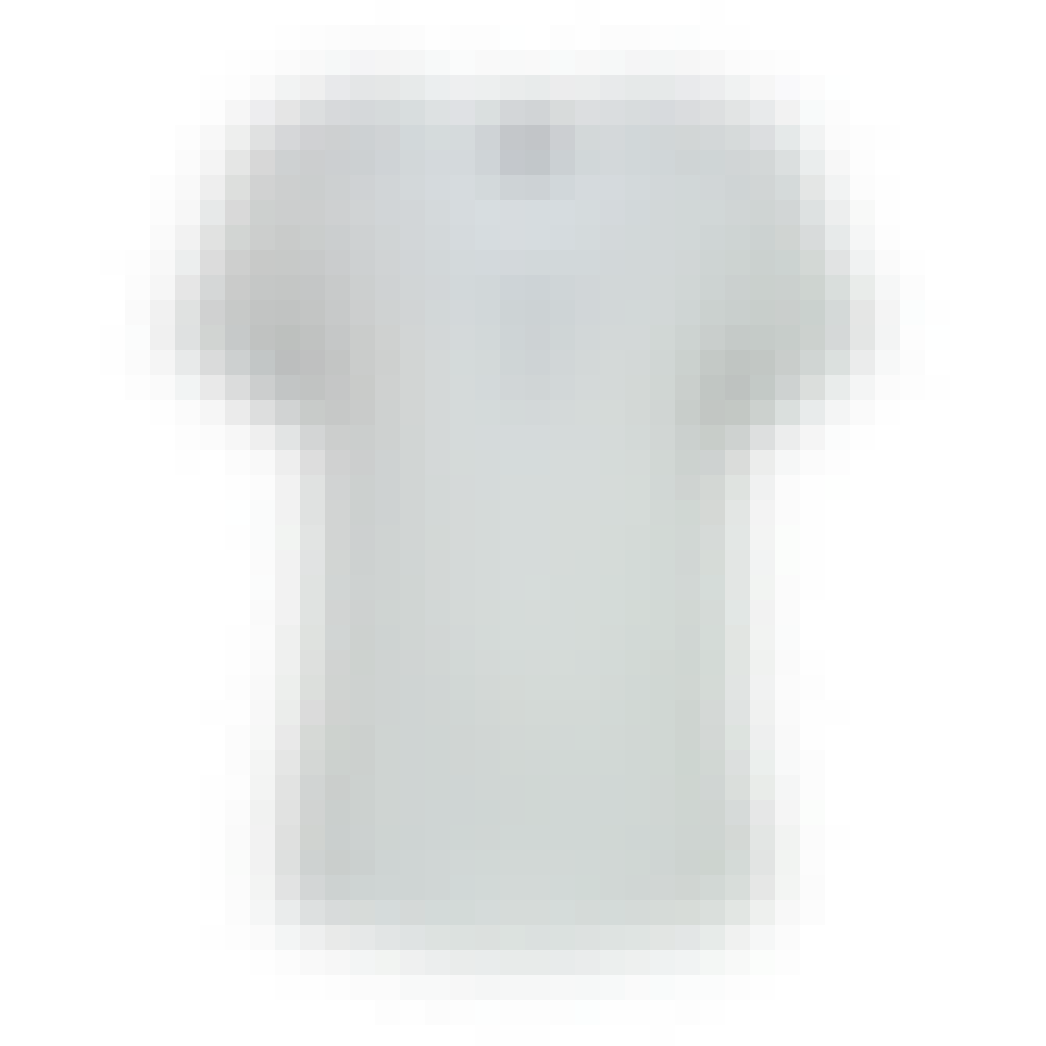 Yuna Shirt