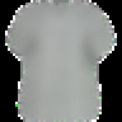 Yuna Print Shirt