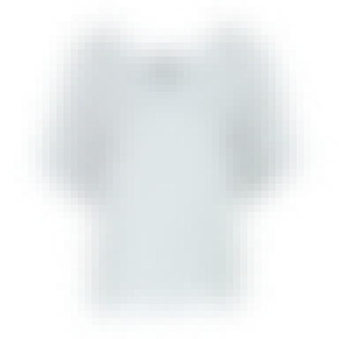 Yessica Shirt