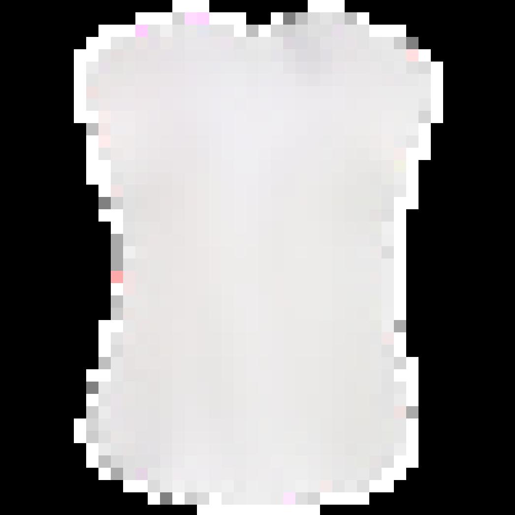 Piara Shirt