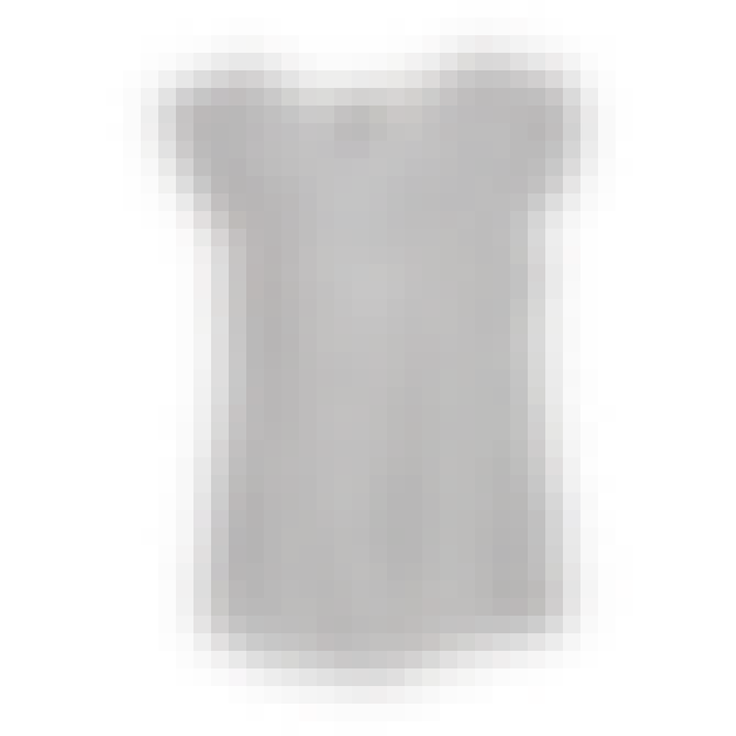 Clea Shirt