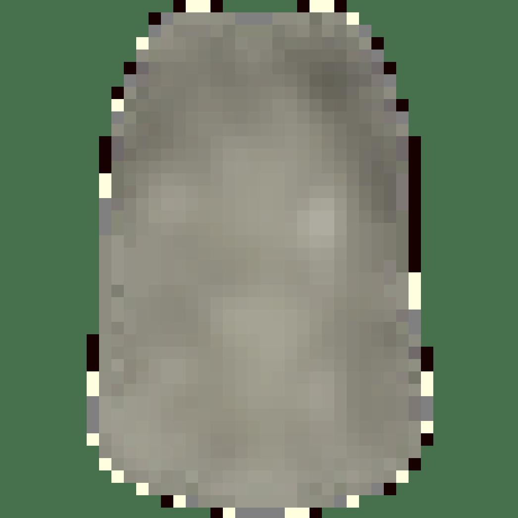 Gonzo Top