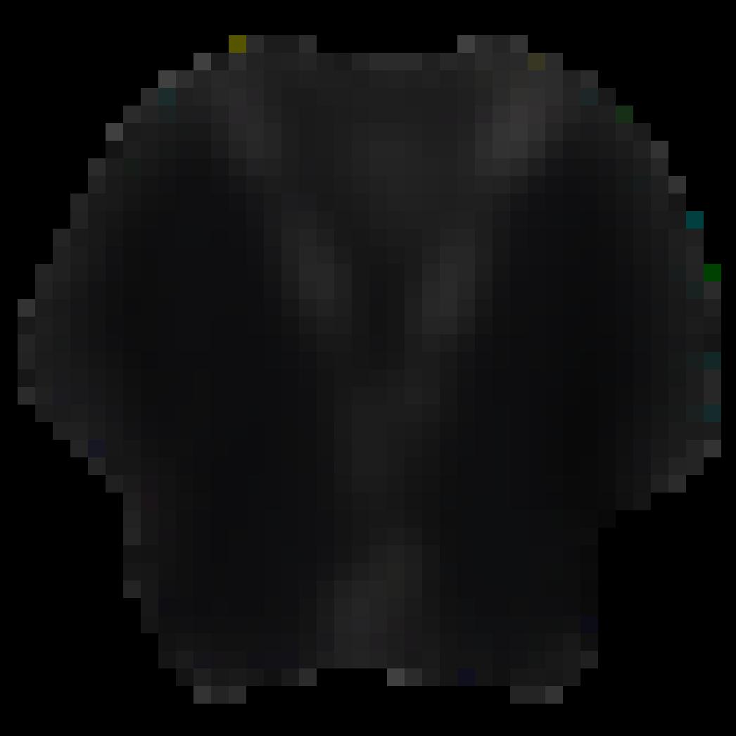 Felicia Shirt