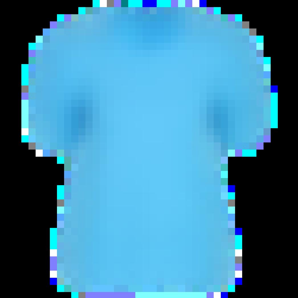 Ulmi Shirt