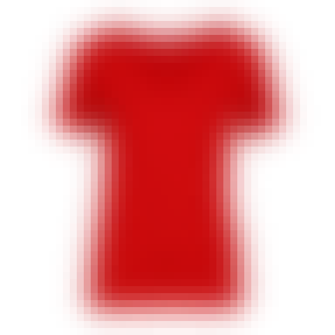 Vera Shirt