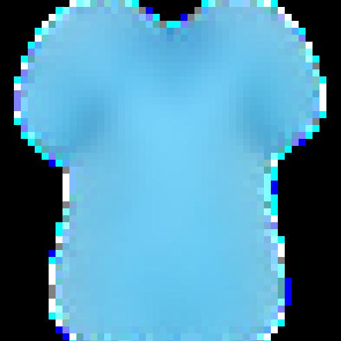 Camy Shirt