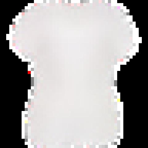 Cadie Shirt