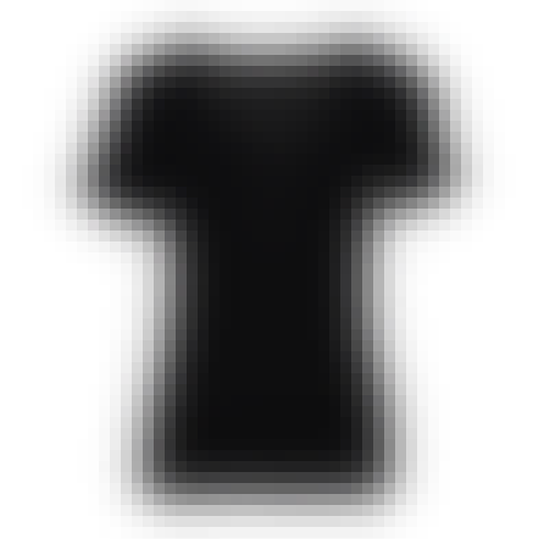 Riki Shirt