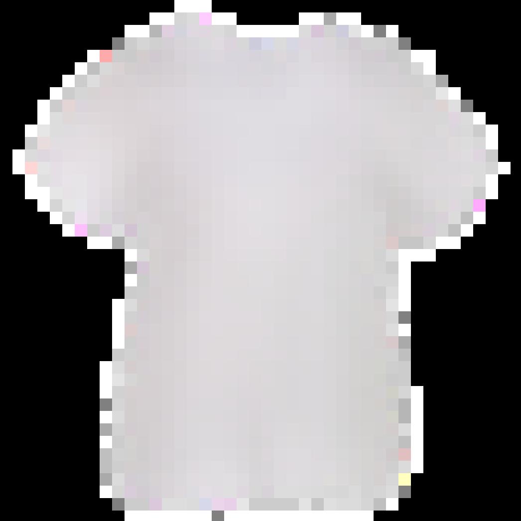Jela Shirt