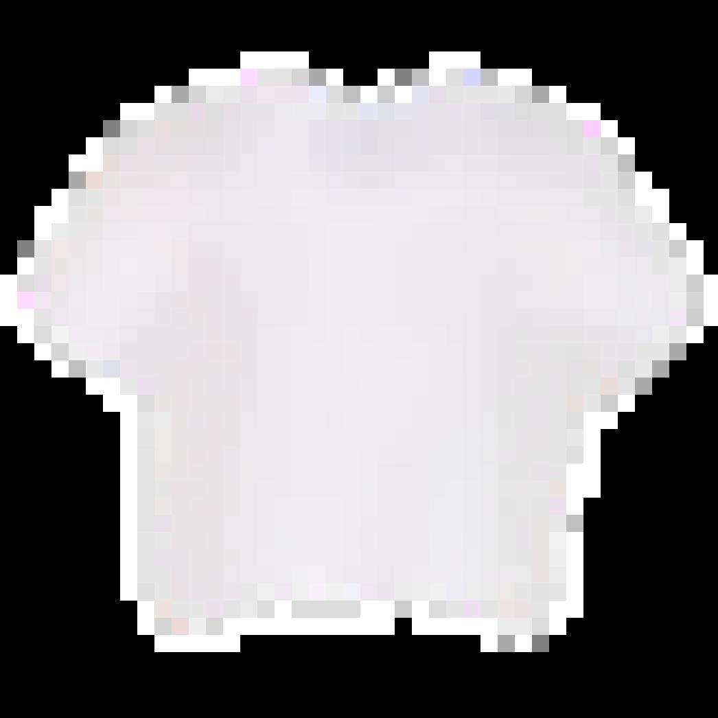 Fenja Shirt