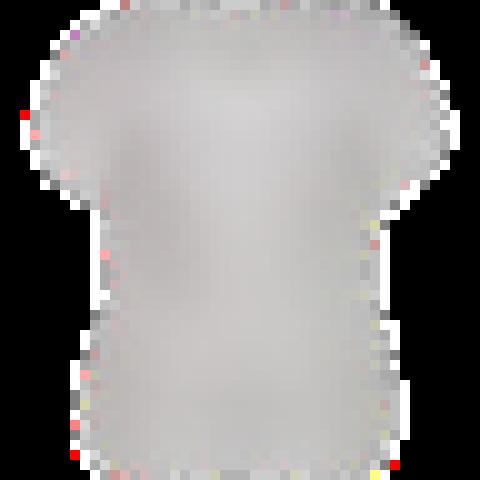 Zena Shirt