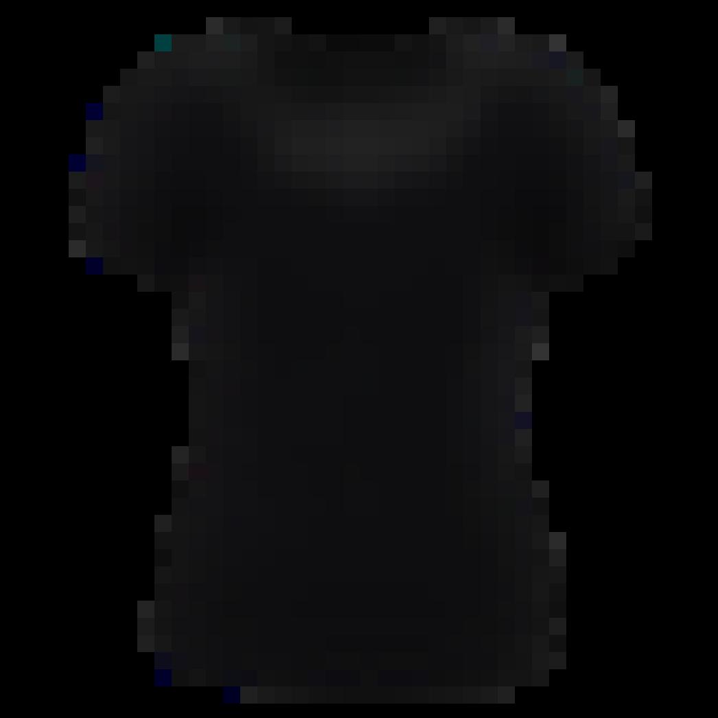 Zerena Shirt