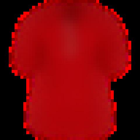 Zani Polo Shirt