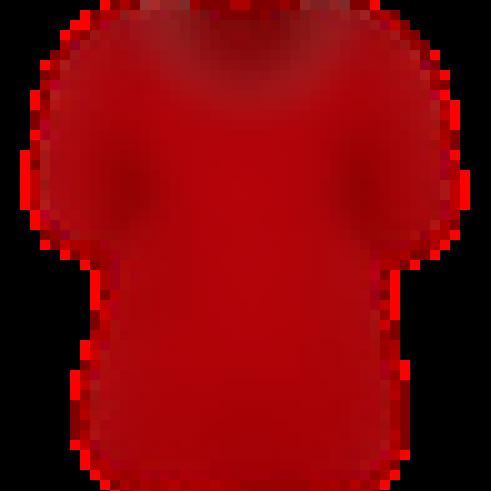 Zuna Shirt