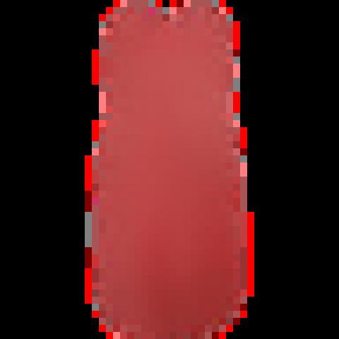 Twin Kleid