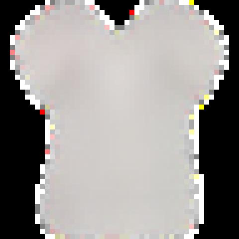 Ilenia Shirt