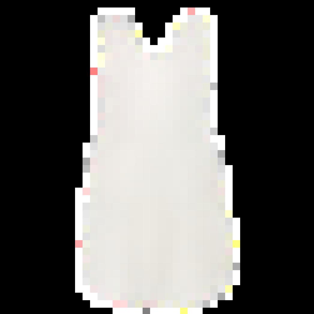 Lille Kleid