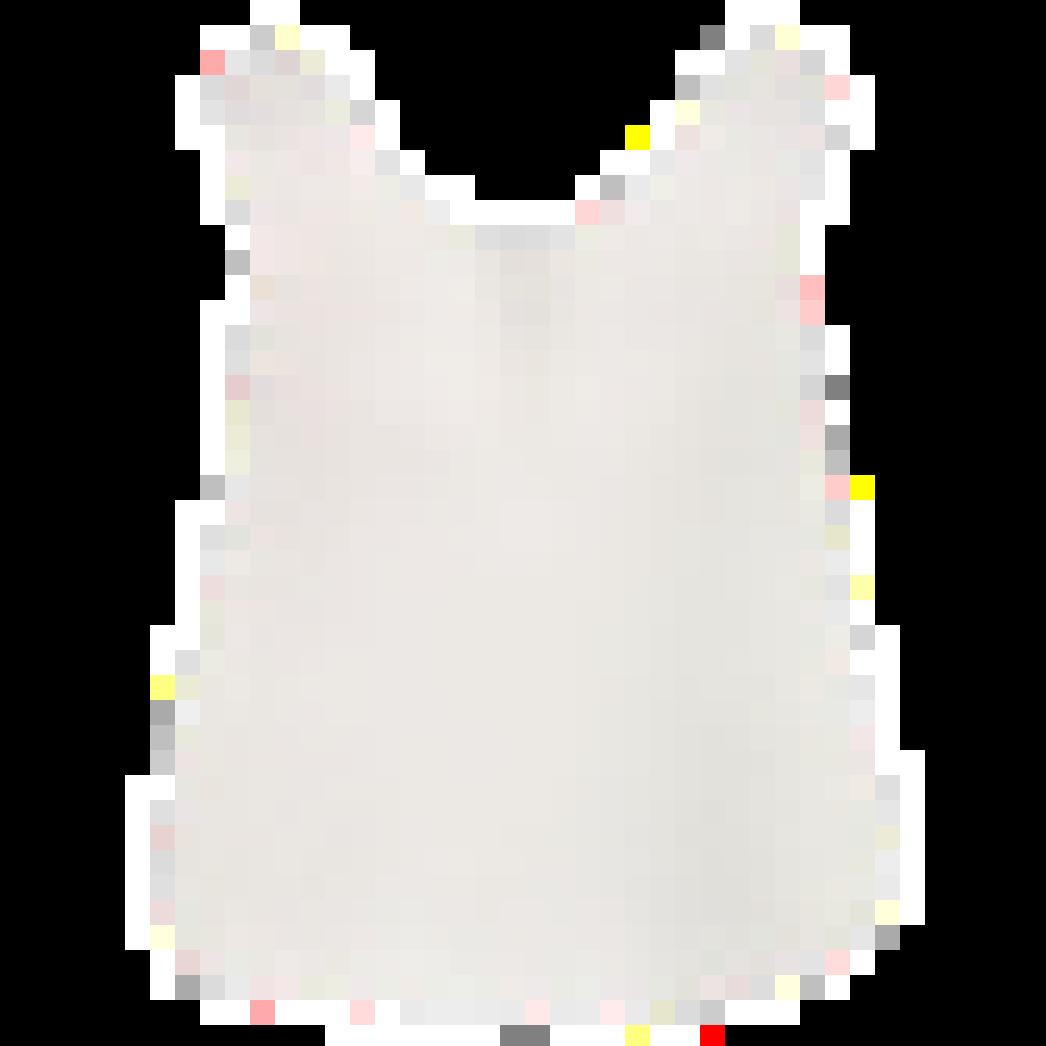 Fendy Bluse