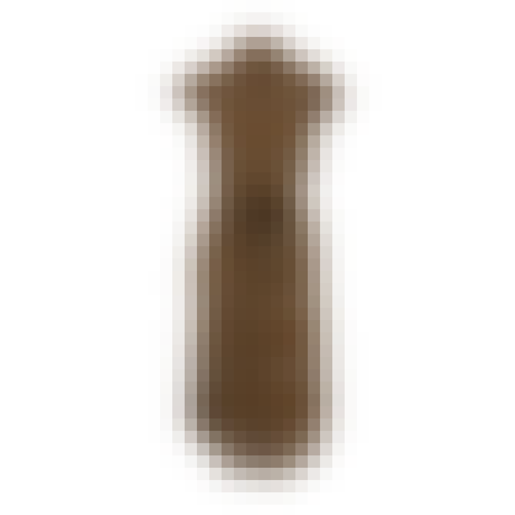 Sahara Kleid