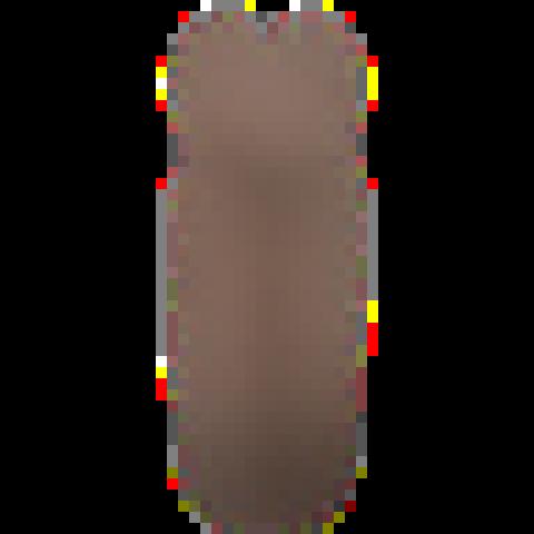 Fleur Overall