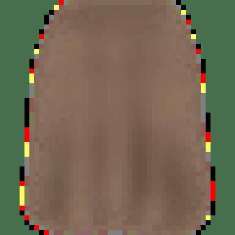 Valli Skirt