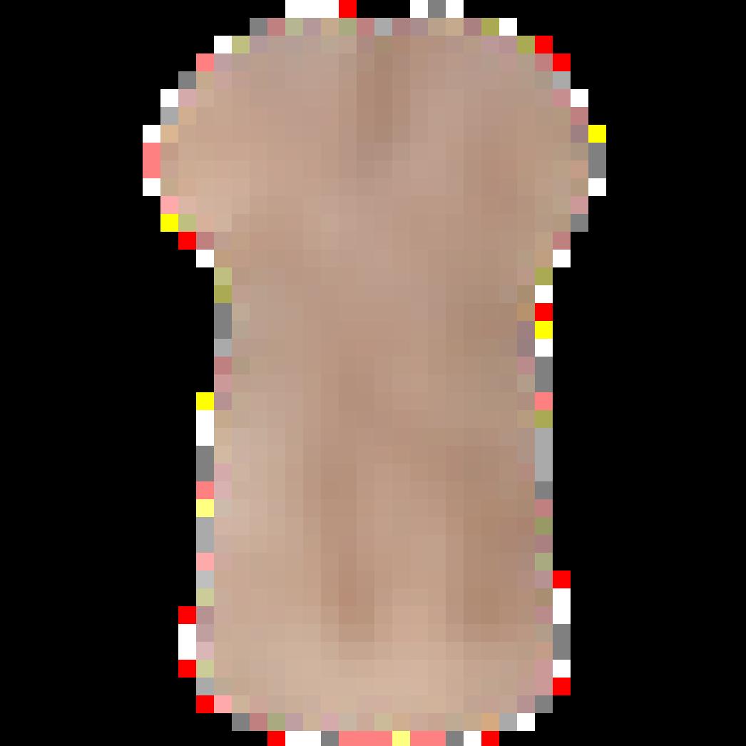 Allegra Kleid