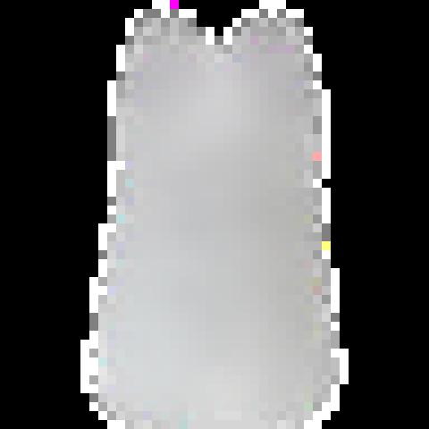 Mali Kleid