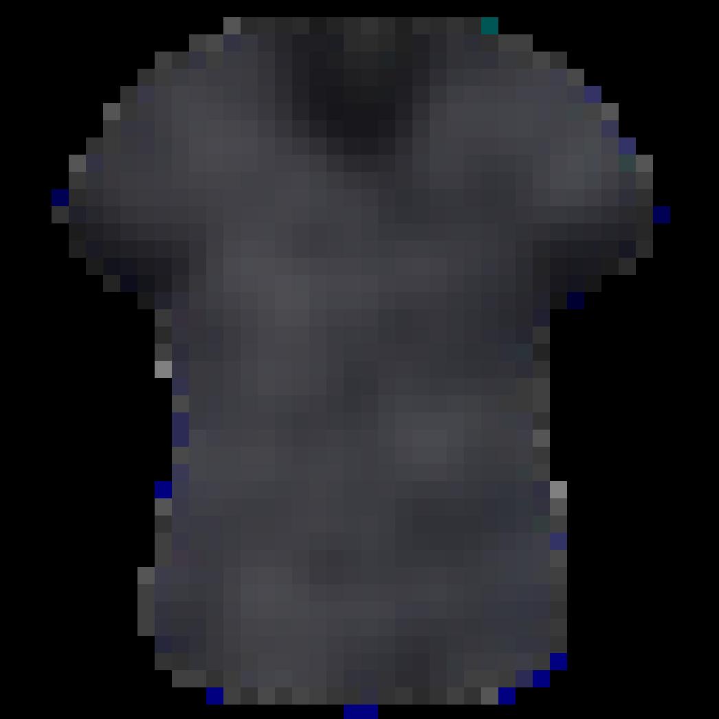 Kongo Shirt