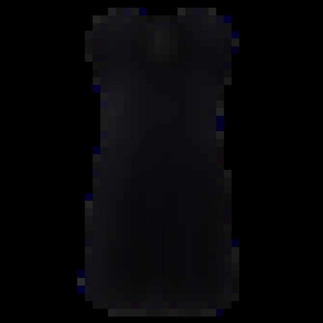 Moon Kleid