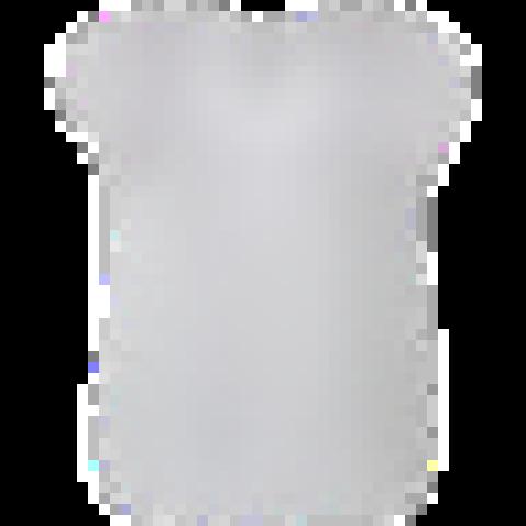 Sparta Shirt