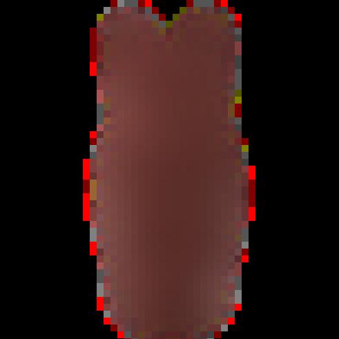 Malvi Kleid