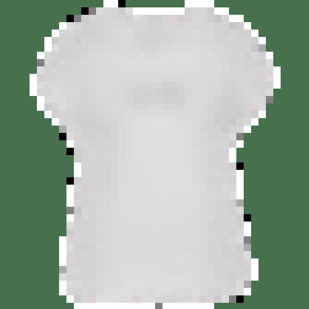 La Vie Shirt