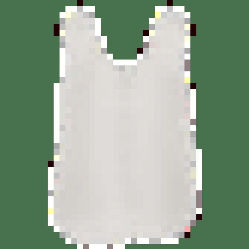 Malin Uni Top