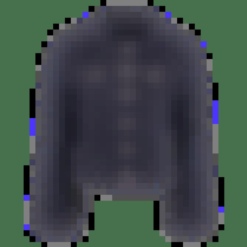 Ada Jacket