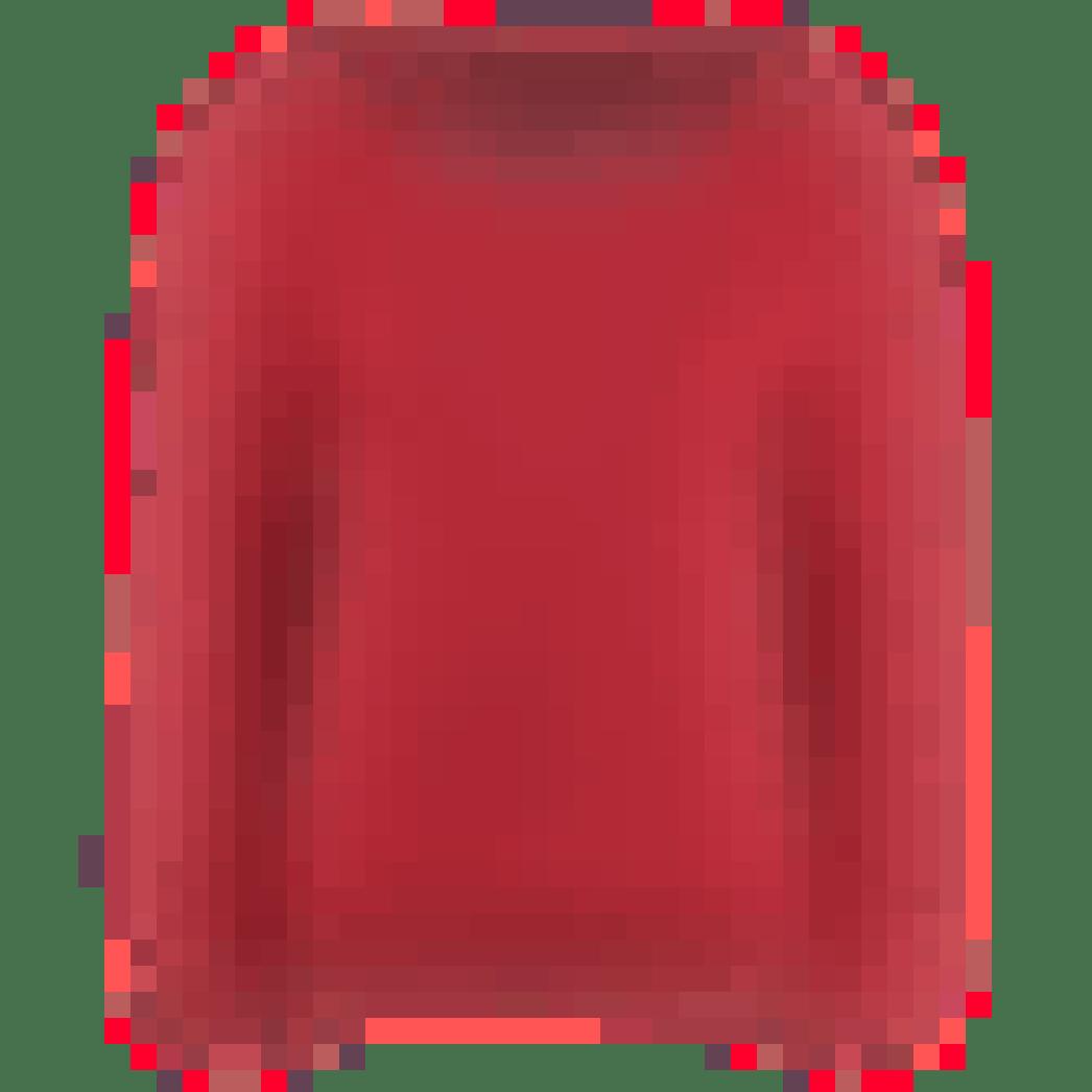 Pia Shirt