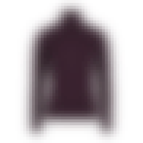 Rollneck Pullover