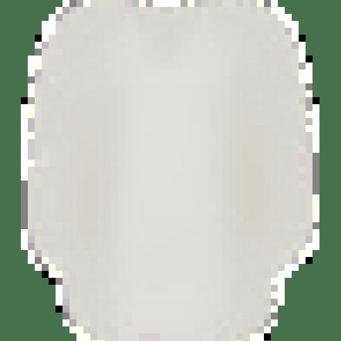 Iris Pullover