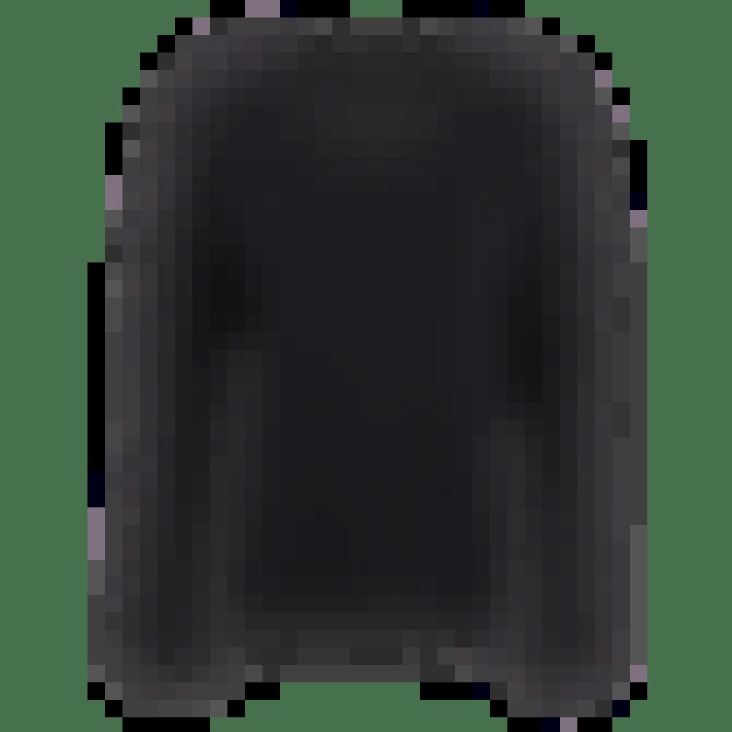 Basic V Pullover