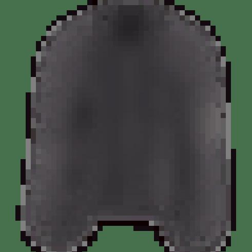 Forli Jacket