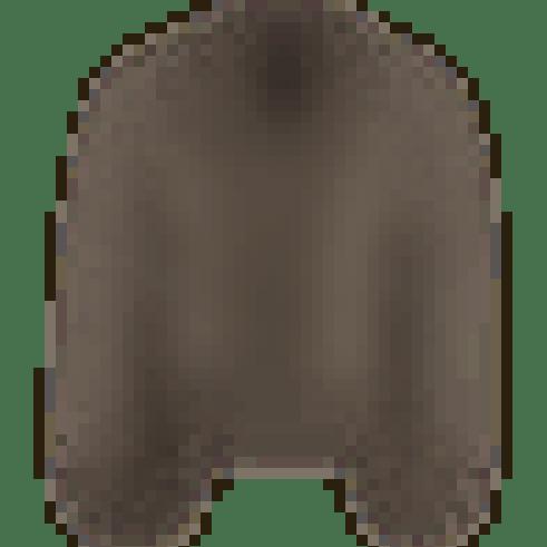 Sanne Jacket