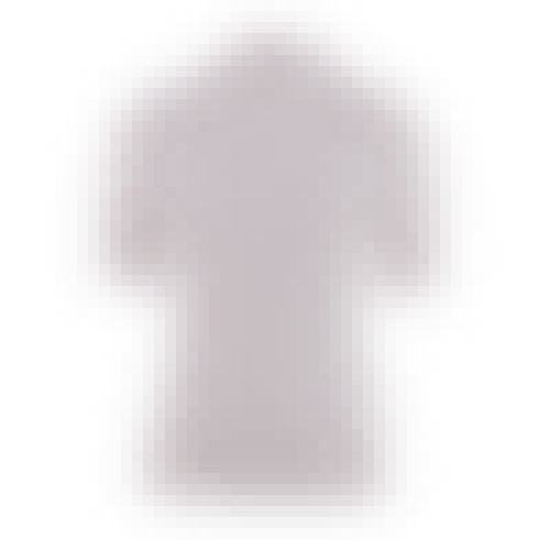 Alenja Shirt