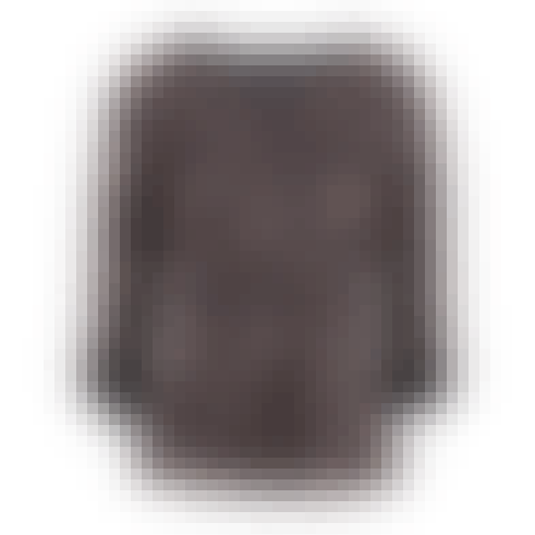 Busto Shirt